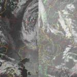 Приемник для получения изображений со спутников NOAA. Часть 1