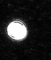 Mars_003630_pp