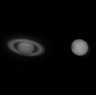 Mars_and_Saturn