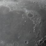 moon_024515_ps