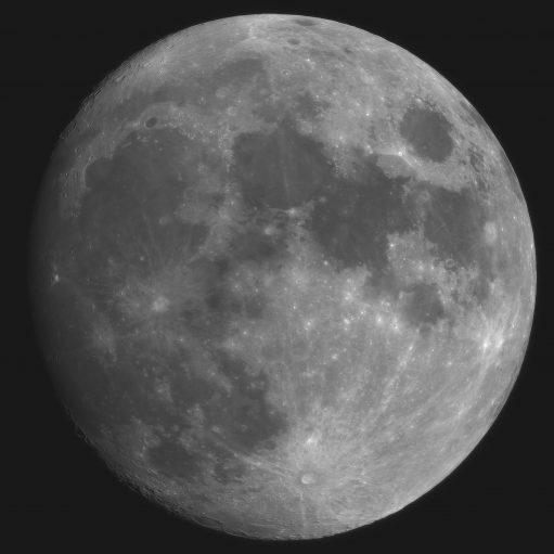 the_moon_100_fixed