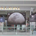 Виставка астрономічної фотографії в Мануфактурі