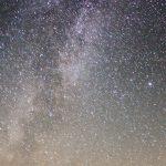 Астрономічні спостереження в 2017 році