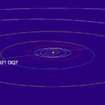 Учениця Сумської школи №27 відкрила астероїд